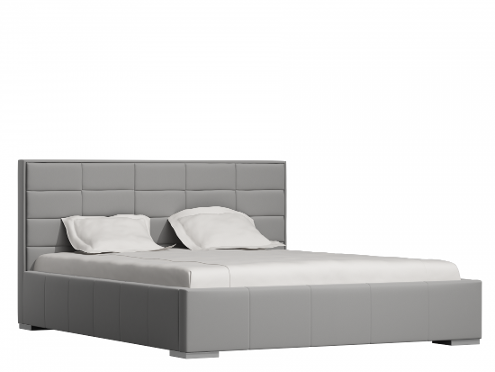 łóżko CASSINO bryła