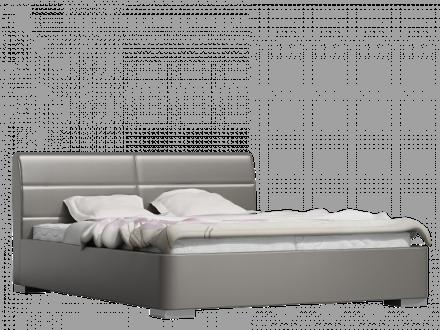 Łóżka tapicerowane, SIENA, Łóżka do sypialni Warszawa