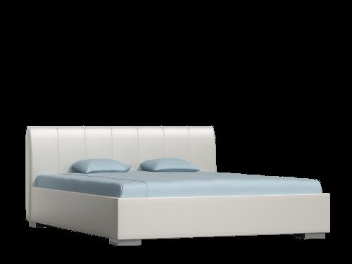 łóżko LUNA Dreams Design bryła